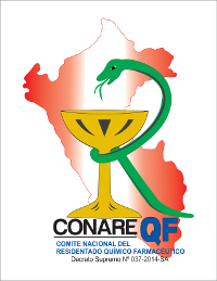 CONAREQF