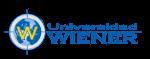 PNG-logo-Wiener-resized